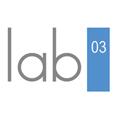 lab03 Logo