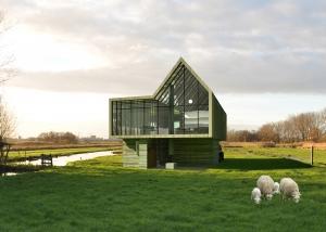 lab03_houten huis 02